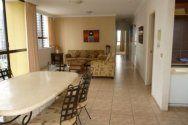 Promenade Apartments - Surfers Paradise Apartment Accommodation Penthouse - Gold Coast Family Accommodation