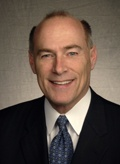 James Spann to discuss social media management at Feb. 20 event...