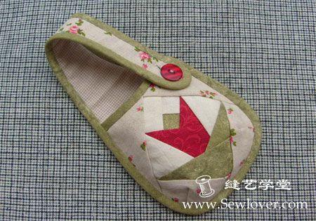 Très pratique un petit sac qui peut être accroché sur le gros sac portable http://www.sewlover.com/bags/patchbags/2013-08-13/465.html , sac bouche et 7cm (à l'intérieur), Baoshen 10cm, en plus de mettre de téléphone, vous pouvez également placer un appareil...
