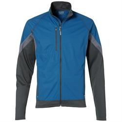 Branded Elevate Jozani Hybrid Softshell Jacket - MENS | Corporate Logo Elevate Jozani Hybrid Softshell Jacket - MENS | Corporate Clothing