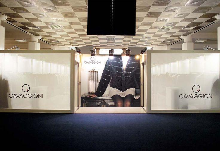 GRAPHIC DESIGN: CAVAGGIONI | Client CAVAGGIONI | Event CERSAIE 2012 | Location MILANO