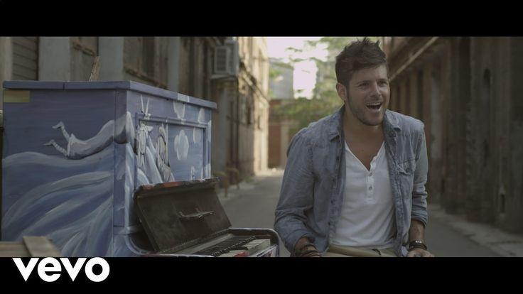 Pablo López - Dónde - YouTube