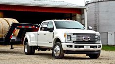 2017 Ford F450 - Review, Release Date, Price - http://www.autos-arena.com/2017-ford-f450-review-release-date-price/