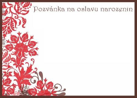 http://www.domaci-napady.cz/wp-content/uploads/2007/10/pozvanka-na-oslavu-narozenin50.JPG
