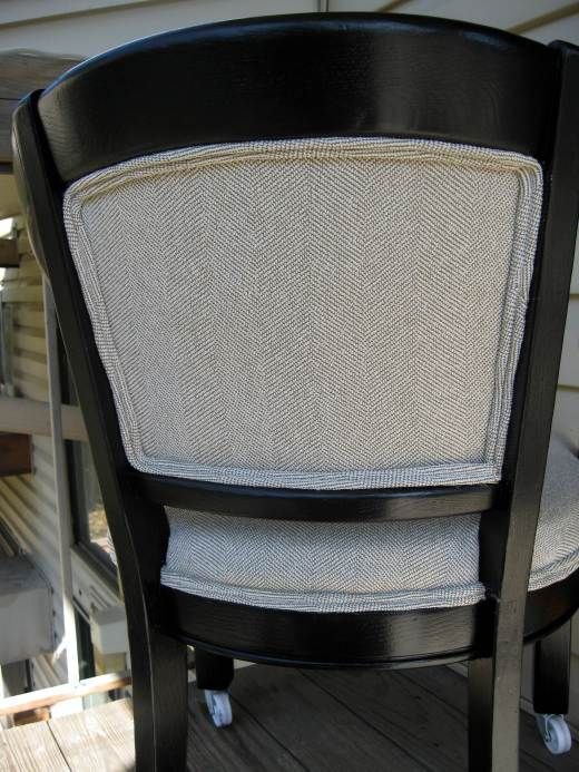 17 Best ideas about Cane Back Chairs on Pinterest  : b79eb80c9d273ce8d5c520ad5fe7bd02 from www.pinterest.com size 520 x 693 jpeg 69kB