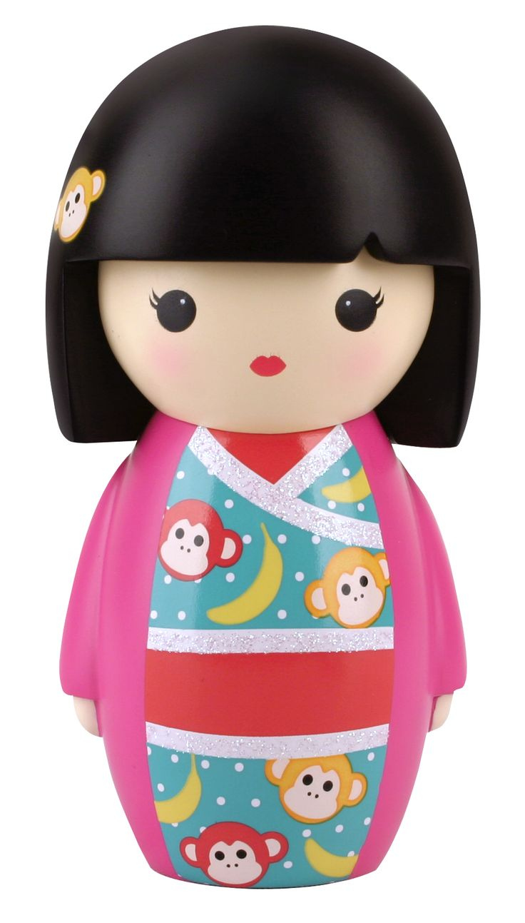 WIN – Leila Kimmidoll Junior Collection Giveaway Bundle www.247moms.com #247moms