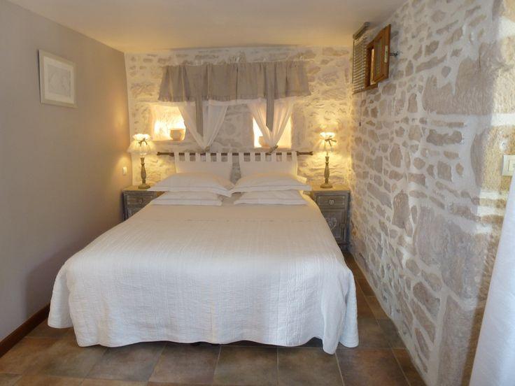 chambre d'hote la-roque-gageac, chambre d'hote de charme la-roque-gageac,chambre d'hote de charme en Périgord Noir - Nos Chambres