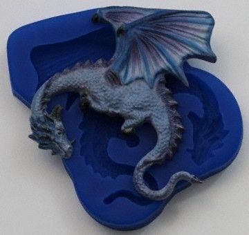 A325 Mama Dragon | Animals | Pinterest | Dragon and Animals