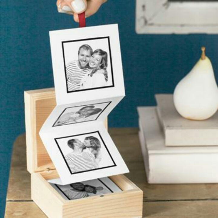 last minute father's day craft ideas