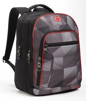 """OGIO Colton 16"""" Laptop Backpack 411063 from X-it Corporate"""