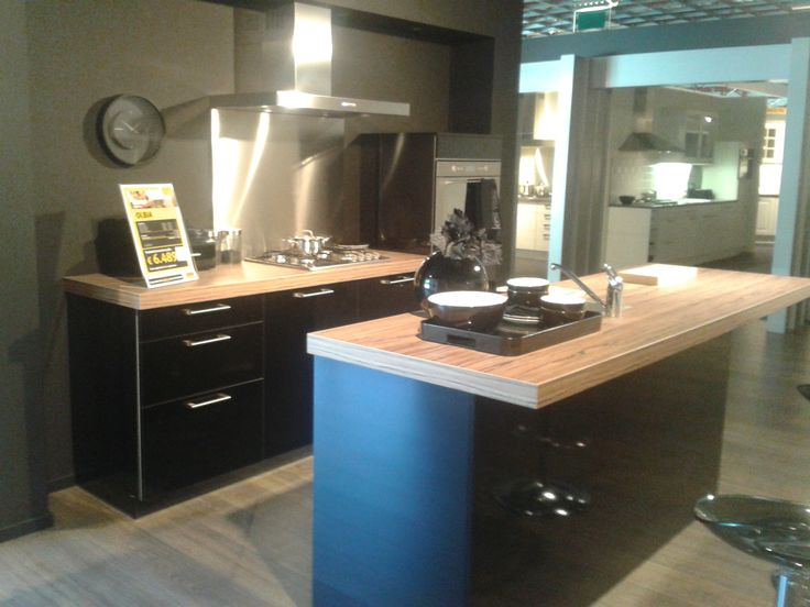 25 beste idee n over keuken ikea op pinterest deco keuken ikea keuken en deco - Luminai re voor de keuken bar ...