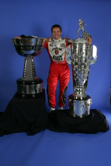 14 best dan wheldon images on pinterest indy cars f1 for Indianapolis motor speedway com