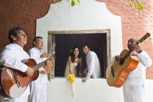 Wedding Stat The Average Wedding DJ Costs 1 038 The Average Wedding
