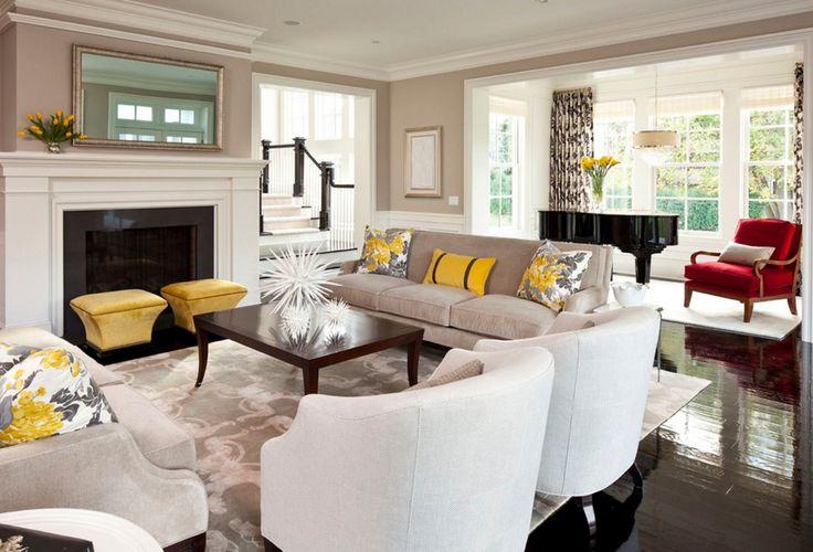 livingroom http://indotelgrahapratama.com