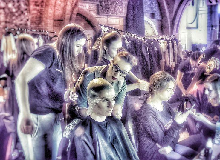 Sztuka Nowych Mediów - pasja tworzenia, zmiana grafik, zdjęć. Zajęcia z filmu, montaż, animacja oraz wiele innych... A to wszystko w www.wsa.art.pl   #szkoła #manowscy #grafika #montaz #design #sztuka #projektowanie #fotki #film #licea #uczelnia #wyzsza #student #robertmanowski #agatamanowska #projekt #studia #uczniowie #student #warsaw #montaz #film #animacja #programy #sztuka #media #liceum #praca #warsztaty #projektowaniegraficzne