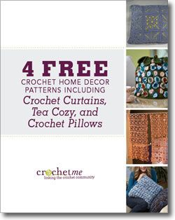 Free Crochet Books By Mail : 17 Best images about CROCHET FREE E-BOOKS on Pinterest Crochet baby ...