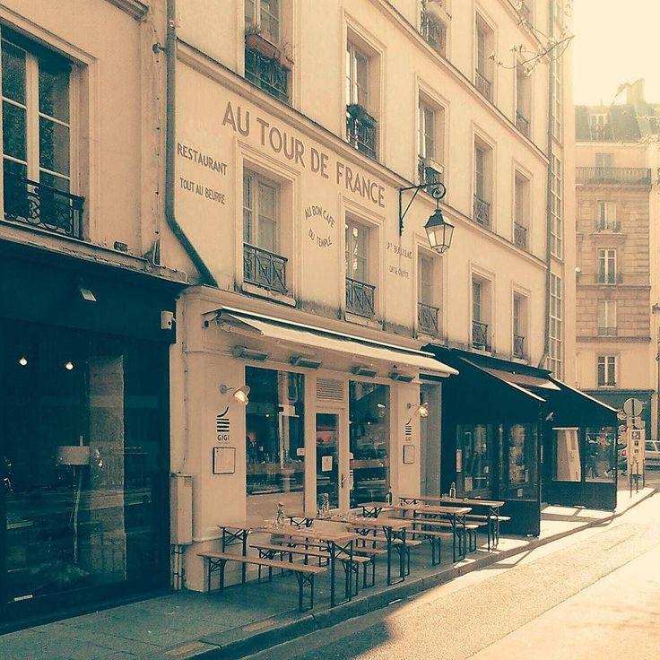 Un petit tour de France avec nous? Join us next dates to visit Paris and learn French : http://ift.tt/2aorAFT  http://ift.tt/2bJXbiu #tourdefrance #paris #visitparis #learnfrenchinparis #learnwithfun #strollandlearn #paris10 #discoverparis #expatspouse #expatriates #meetexpatsinparis #clubabsolutely #sweetparismoment #learnfrencheasily #enjoyyourexpatriation #optimizeyourexpatriation #meetexpatpartners