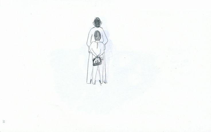 http://enlexposicio.tumblr.com/