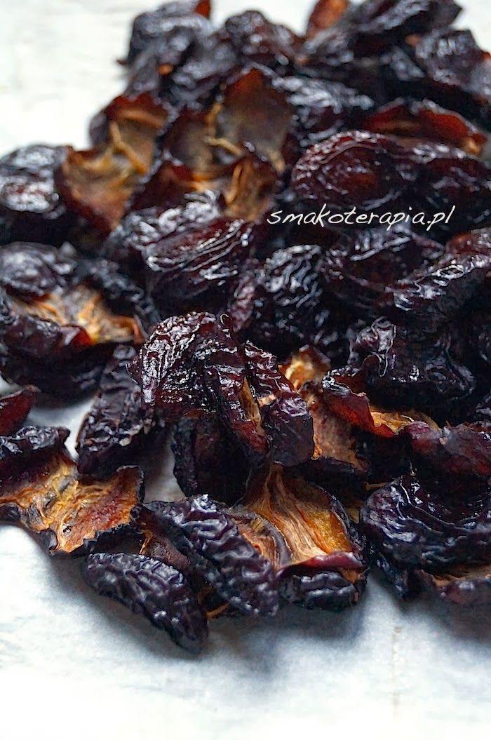 Śliwki suszone - od lat w naszej kuchni. http://womanmax.pl/sliwki-suszone-naszej-kuchni/