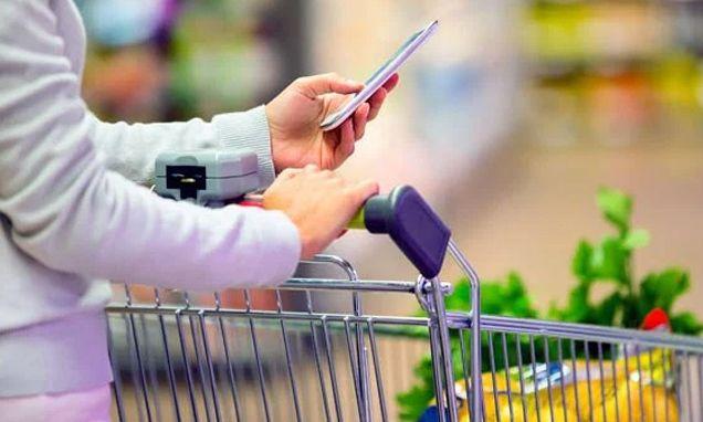 El consumidor omnimedia y las borrosas fronteras del acceso a la información  http://www.puromarketing.com/88/29216/consumidor-omnimedia-borrosas-fronteras-acceso-informacion.html