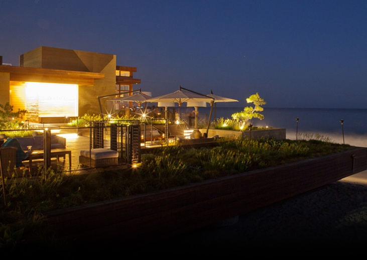 nobu malibu happiness pinterest
