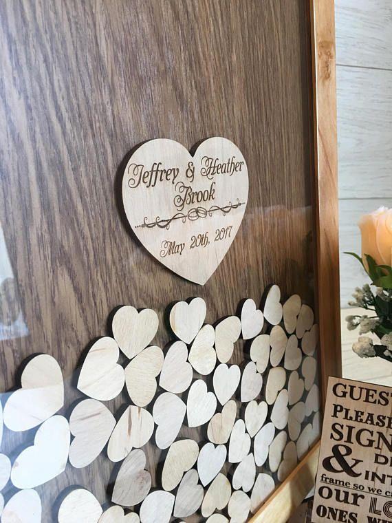 Boda libro de visitas buzón alternativos boda caja deseos