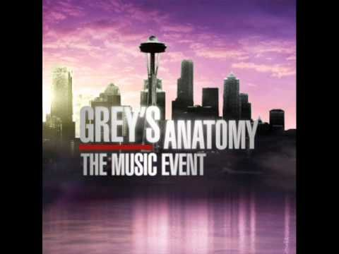 Download Link: http://www.mediafire.com/?f9m46qyjn48l1ge    Full song from Greys Anatomy Music event episode 7x18    I DO NOT own any rights to this song