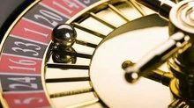 Buscar este sitio en http://www.ganarruleta.org/ para más información sobre ganar rulata. Ahora que tienes estas directrices en ganar rulata, depende de usted si se lo dejas trabajar a su ventaja. Si no vas a usar estos consejos, es mejor sólo donar su dinero a obras benéficas. ¿Listo para dominar y hacer un ingreso constante de aprender a ganar rulata? Conozca nuestro sistema de ruleta probado que te enseña a ganar todos los días. Síganos : http://ganarrulata.tumblr.com/