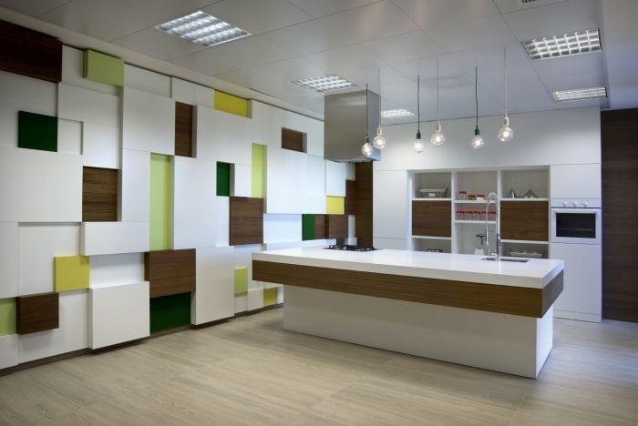 nestle-milan-office-design-7