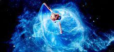 Deseando Estrellas: Película: La Cenicienta
