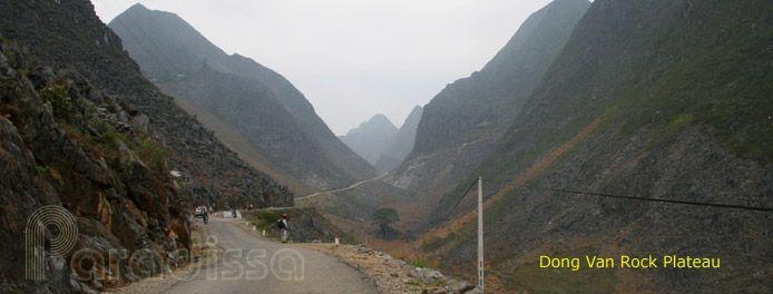 Voyage Vietnam, Guide de Voyage au Vietnam, Infos Pratiques Vietnam