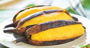 Braune Bananennichtwegwerfen,Ordnung halten mit 5 einfachen Regeln & 6 weitere Tipps