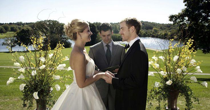 Wedding Request Information Lake Geneva| Wedding Wisconsin | The Grand Geneva
