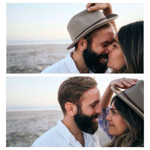 Love couple #cute #love Pinterest: roos_anna