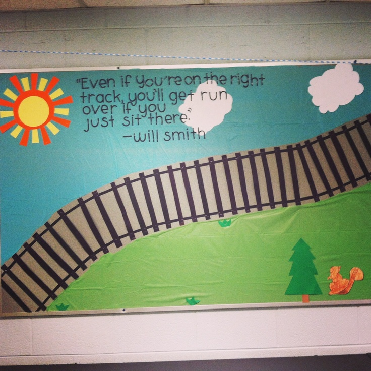 7th Grade Math Classroom Decorations : Pin by librarianlb on library displays pinterest