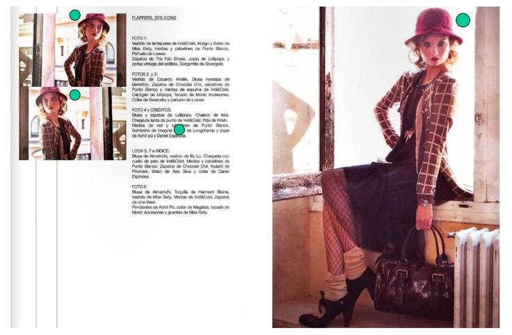 Firtsfmag  2012 sombrero clcohé en nuestras tiendas de Madrid 33,99 €