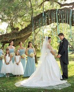 Le #nozze all'americana sono l'ultima tendenza! Ecco qualche consiglio su come organizzare il #matrimonio american style | #wedding