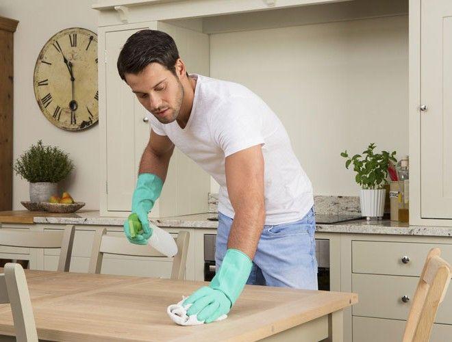 Vous voulez une maison impeccable mais vous ne voulez pas passer la majeure partie de votre temps à la nettoyer ? Voici les meilleures méthodes pour enlever
