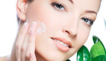 Practical Easy Tips For You To Have Natural Healthy Skin.  #SkinCare #HealthAdvice #FaceInsurance