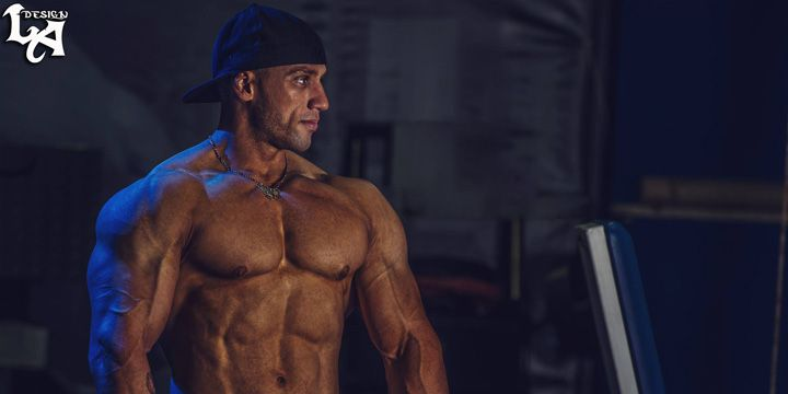Il 6-7 Giugno 2015 si è svolto a Montecatini il Gran Prix IFBB di Bodybuilding. Igor Brembilla ottiene il titolo di Campione pesi massimi e Campione Assoluto. Risultati e video della gara. #iafstore #teamIAF #bodybuilding
