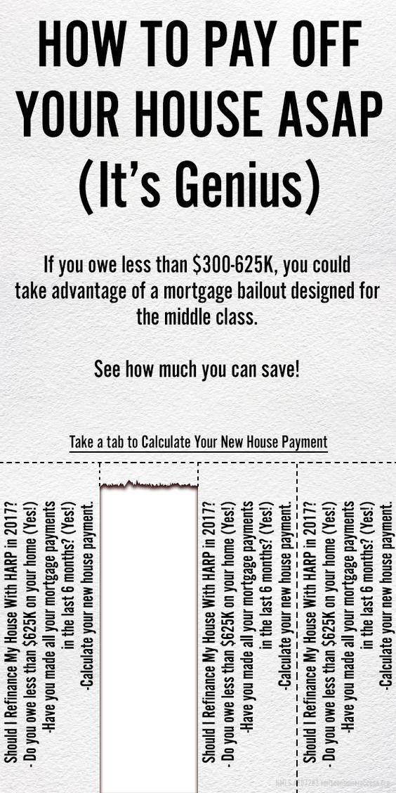 ... Best 25+ Pay Calculator Ideas On Pinterest Pay Off Debt   Mortgage  Payoff Calculators ...