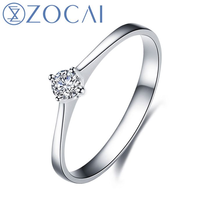 Cheap engagement rings co, Buy Quality engagement ring settings only  directly from China engagement ring