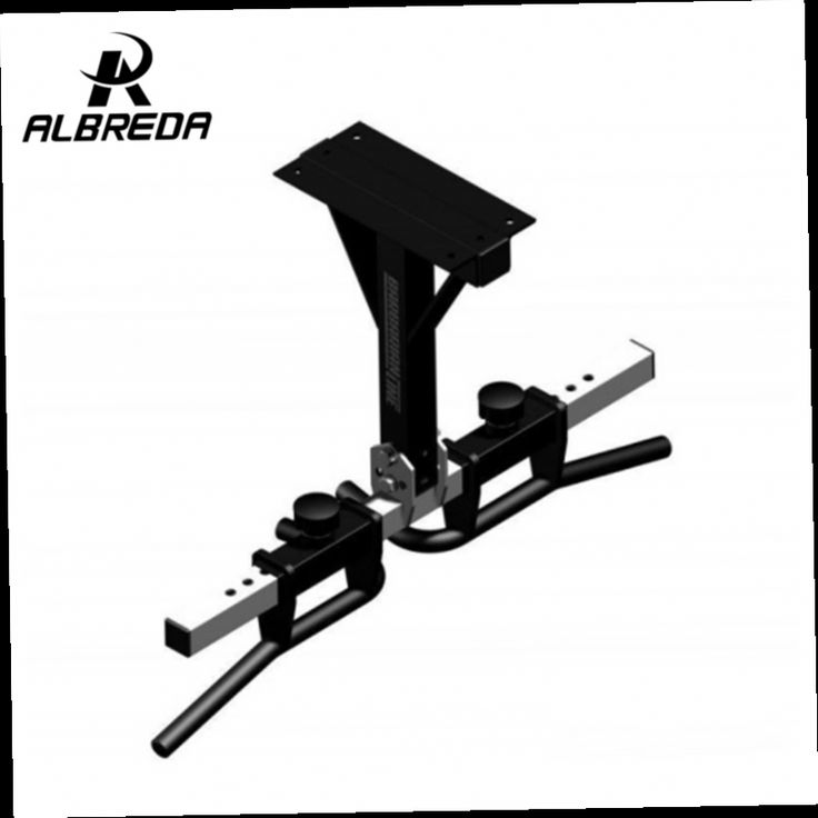 46.91$  Buy here - http://ali951.worldwells.pw/go.php?t=2055111561 - Wall pull up bar Body Workout wall horizontal Bar interior fitness equipment push up bar trainer training GYM Wall Bar for home 46.91$