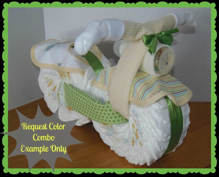 the  best motorcycle baby showers ideas on   tricycle, Baby shower invitation