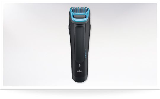 best 25 braun beard trimmer ideas on pinterest braun shaver with beard trimmer body groomer. Black Bedroom Furniture Sets. Home Design Ideas