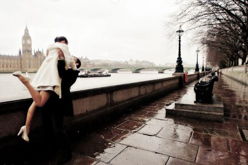 love: Engagement Pictures, In Love, Engagement Photo, London Wedding, Wedding Shooting, Wedding Propo, Happy Couple, Romances, London Love