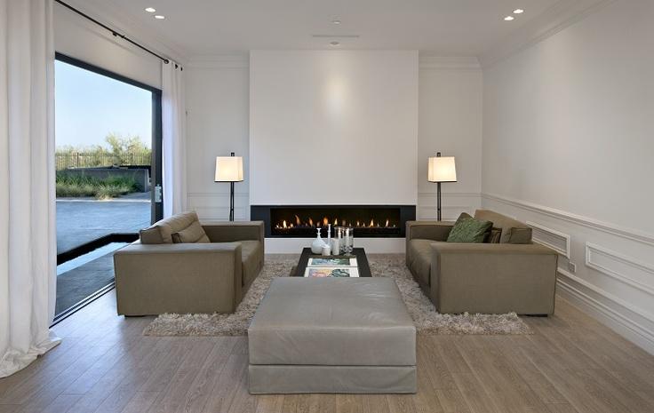 The Living Room Scottsdale Gorgeous Inspiration Design