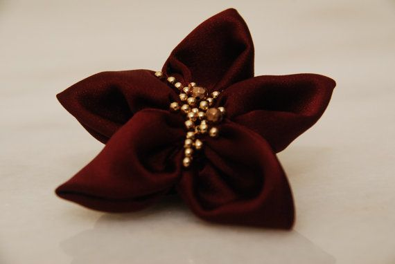 Check out this item in my Etsy shop https://www.etsy.com/listing/474344482/flower-rings