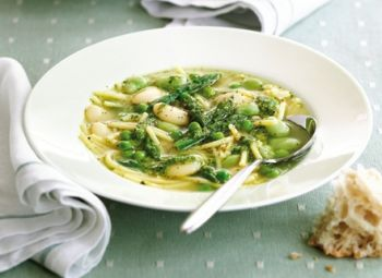 The 9 best romanian cuisine images on pinterest romanian food sup de legume de primvar forumfinder Choice Image