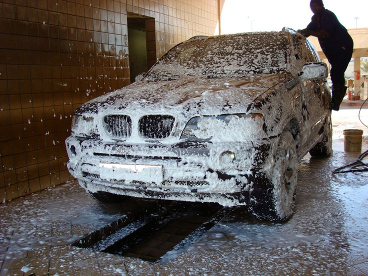 19 best best car wash soap images on pinterest car wash soap car wash soap on the one hand to prevent the harm caused by the natural environment solutioingenieria Image collections